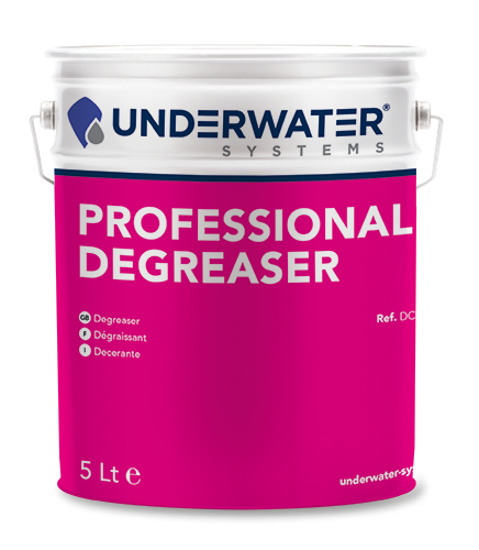 Pots_UWS_PROFESSIONAL_DEGREASER