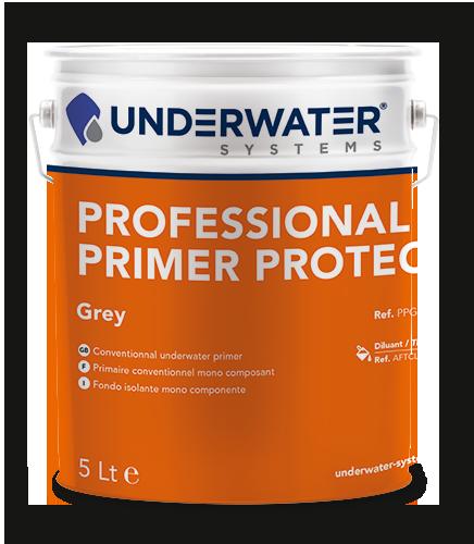 Pots_UWS_PROFESSIONAL_PRIMER_PROTECT