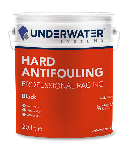 Pots_UWS_PROFESSIONAL_RACING_hard_antifouling
