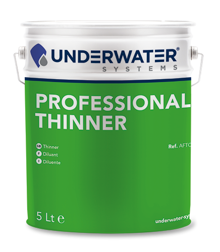 Pots_UWS_PROFESSIONAL_THINNER