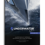 UNDERWATER_SYSTEMS-Catalogue2019_2