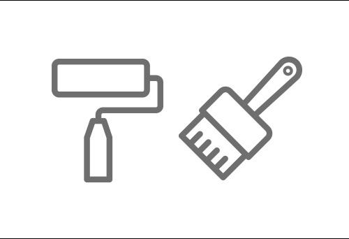 Rouleau brosse