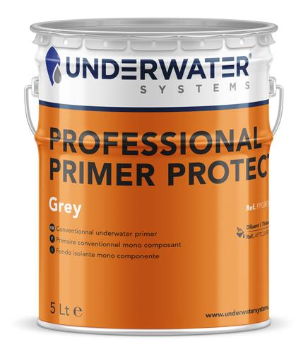 Mockup_Pot_PROFESSIONAL_PRIMER_PROTECT_WEB