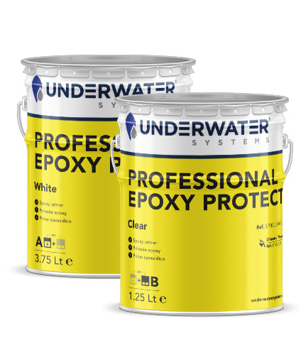UNDERWATER_SYSTEMS_PROFESSIONAL-EPOXY-PROTECT-A+B-WEB