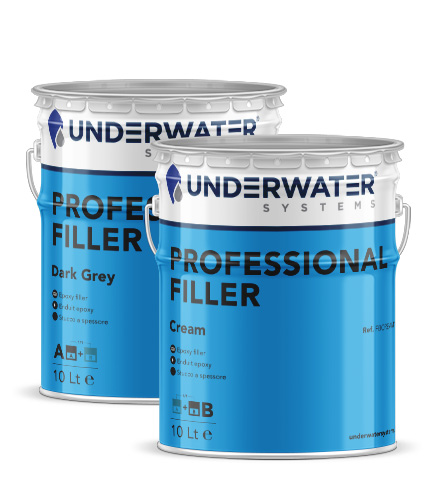 UNDERWATER_SYSTEMS_PROFESSIONAL-FILLER-A+B-WEB
