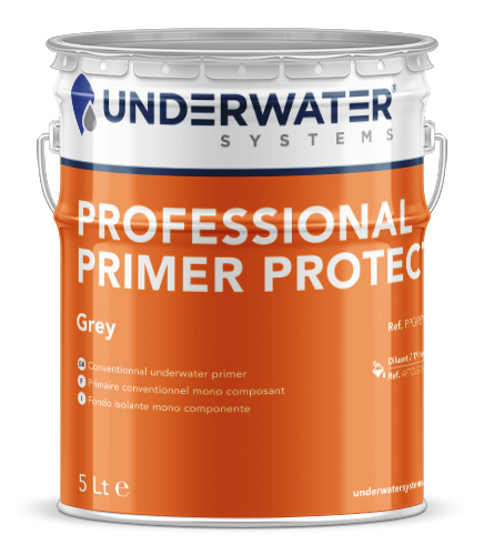 UNDERWATER_SYSTEMS_PROFESSIONAL-PRIMER-PROTECT-WEB