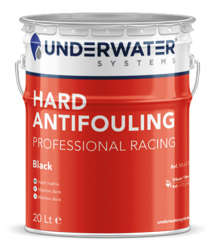 UNDERWATER_SYSTEMS_PROFESSIONAL-RACING-WEB