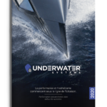 UNDERWATER_SYSTEMS Couverture Catalogue 2020