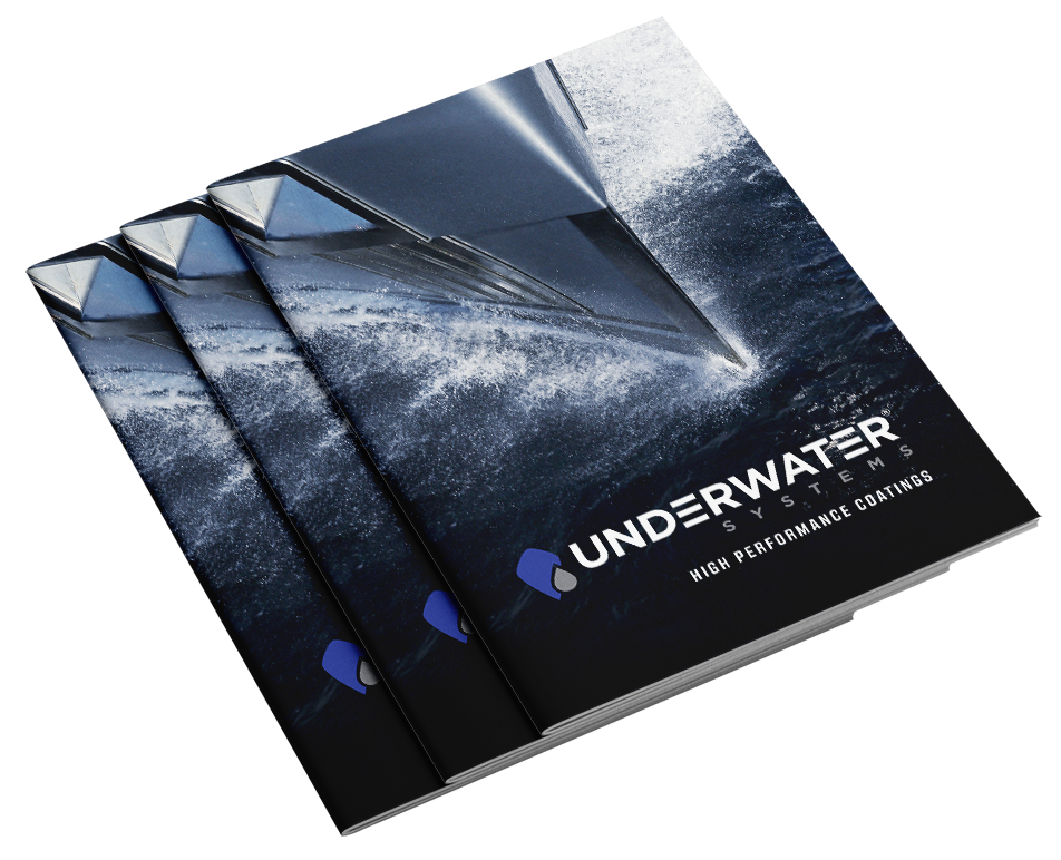 underwater_systems_catalogue_1