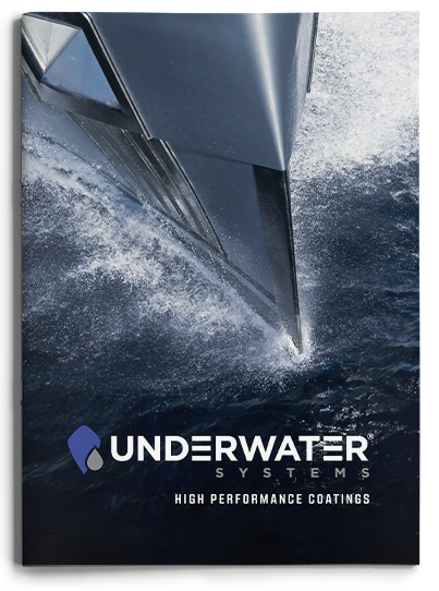 Catalogue Underwater Systems 2021